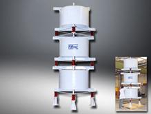 Bobine (reactante) de filtrare pentru filtrare armonici