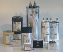 Condensatoare pentru electronica de putere
